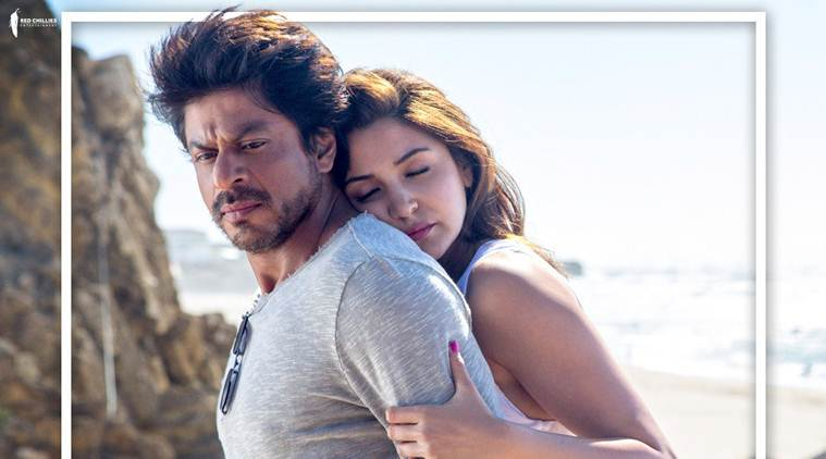 jab-harry-met-sejal-review-759