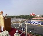 pm-modi-independence-day-speech-pti_650x400_51502779751