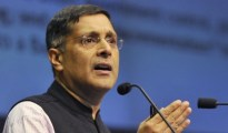594932-583932-520696-arvind-subramanian-getty-images