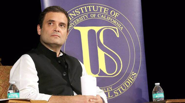 rahul-gandhi-inc-759