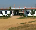 sikar-student-rape-ndtv_650x400_81505815634
