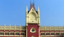 503588-calcutta-high-court