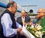 Arun-Jaitly-Dhaka-(4)-ed