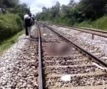 karnataka-selfie-death_650x400_81507011089