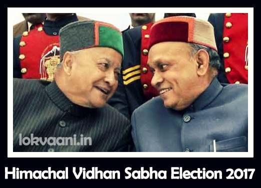 Himachal-Vidhan-Sabha-Election-2017