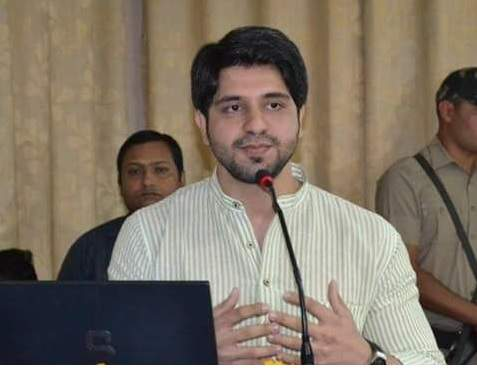 Shehzad_Poonawalla