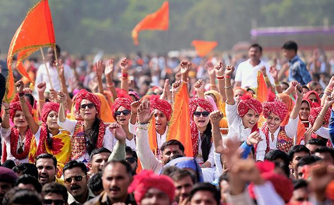 padmavati-rajput-protest-pti_650x400_71510493049