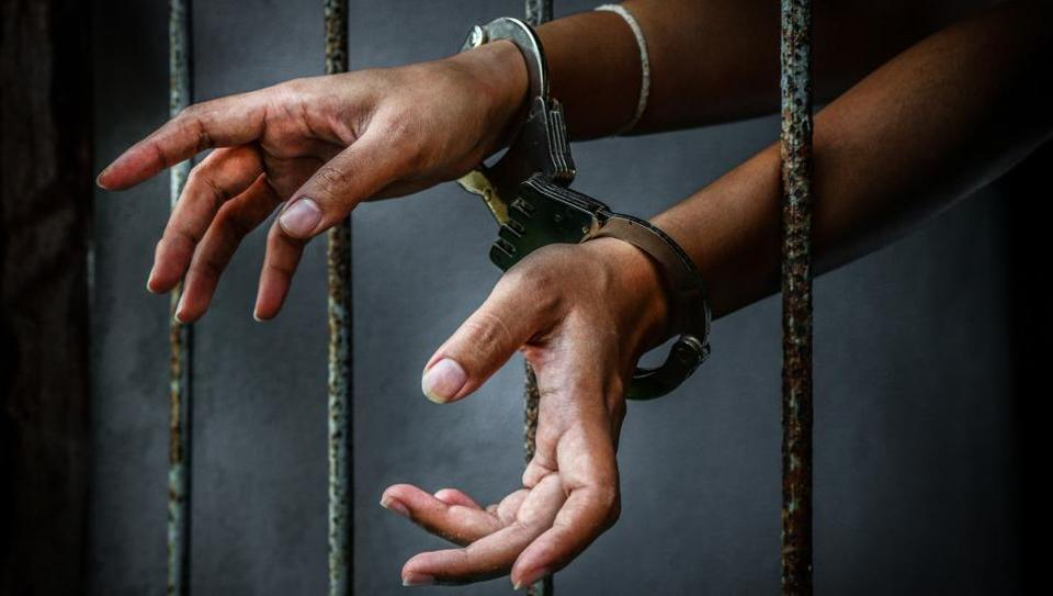 prisoner-in-prison_c6b80d50-cf74-11e7-ac2e-6fc61cbabe91