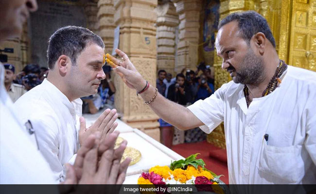 rahul-gandhi-somnath-temple-650_650x400_71511957419