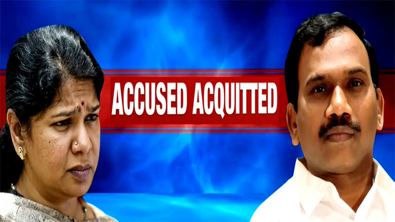 2g-spectrum-scam-court-acquits-both-a-raja-and-kanimozhi