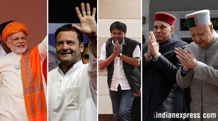 exit-polls-2017-live-updates