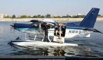 modi-on-seaplane-sabarmati-twitter-650_650x400_41513080595