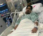 mohammed-akbar-ndtv_650x400_41512893045