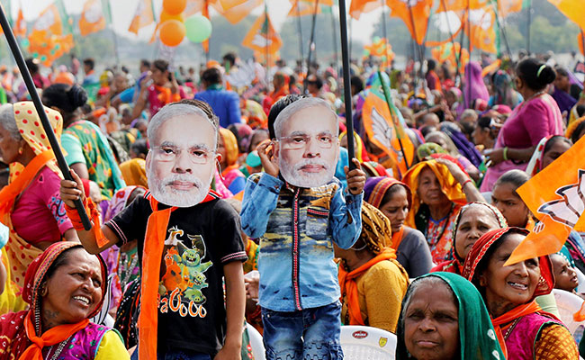 pm-modi-rally-in-gujarat-pti-650_650x400_71512908963