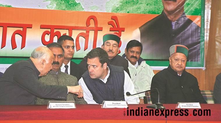 rahul-gandhi-congress-himachal