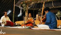 indian-classical-music-20020326_XXX_0148-1090x613