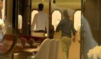 nirav-modi-mumbai-showroom-raid_650x400_71518677722