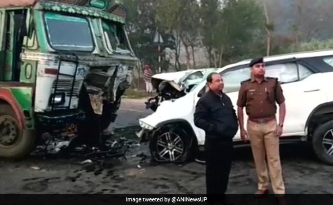 up-road-accident-lokendra-singh-ani_650x400_71519187493