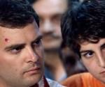 rahul+priyanka_B_23_7_2013