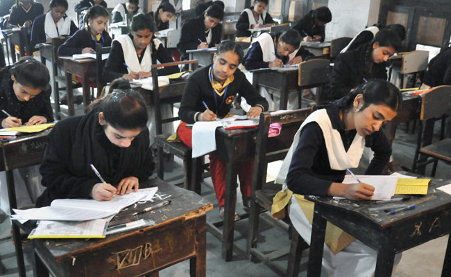 exam-generic-students-generic-pti_650x400_41517903905