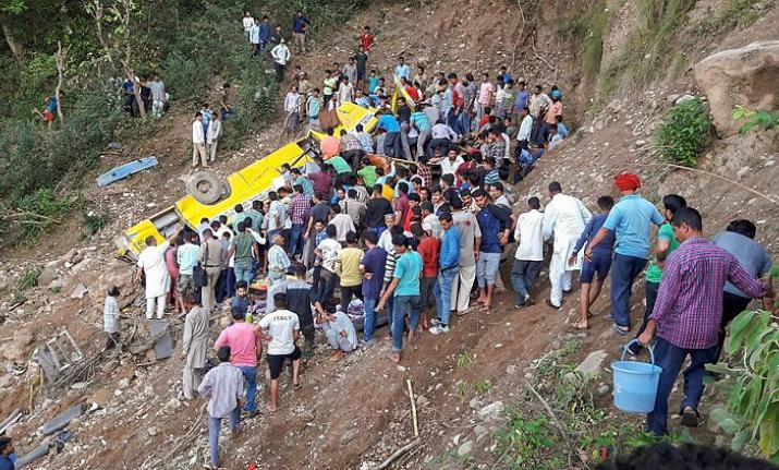 himachal-bus-accident-1523292774