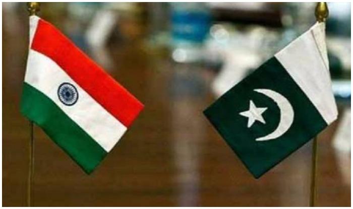 india-pakistan-1