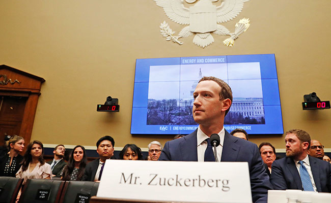 mark-zuckerberg-reuters_650x400_41523460135