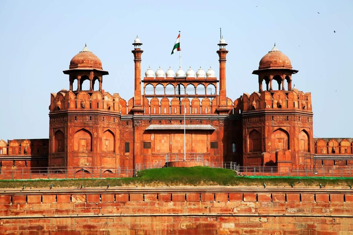 new-delhi-private-half-day-city-tour