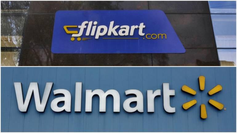 Flipkart-Walmart-770x433
