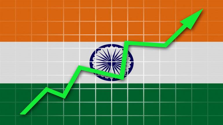 India_Growth_GDP_up_rise1-770x433