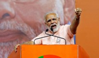 narendra-modi-attacks-rahul-gandhi-over-ready-to-be-pm-remark