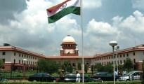 sc-supreme-court-cop_111117115335