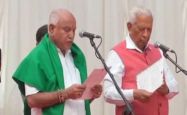 yeddyurappa-swearing-in_625x300_1526528032056