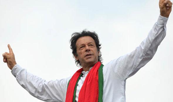 Pakistan-parliament-elections-2018-Imran-Khan-994327
