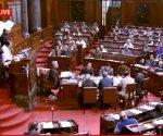 Rajya-Sabha-Chairman-M-Venkaiah-Naidu