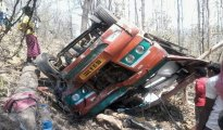 accident-raigarh-1458908251_835x547