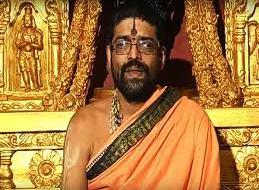 laxmi swami