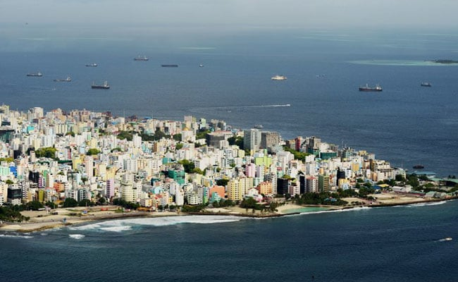 maldives-afp_650x400_41518179307