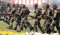army-10