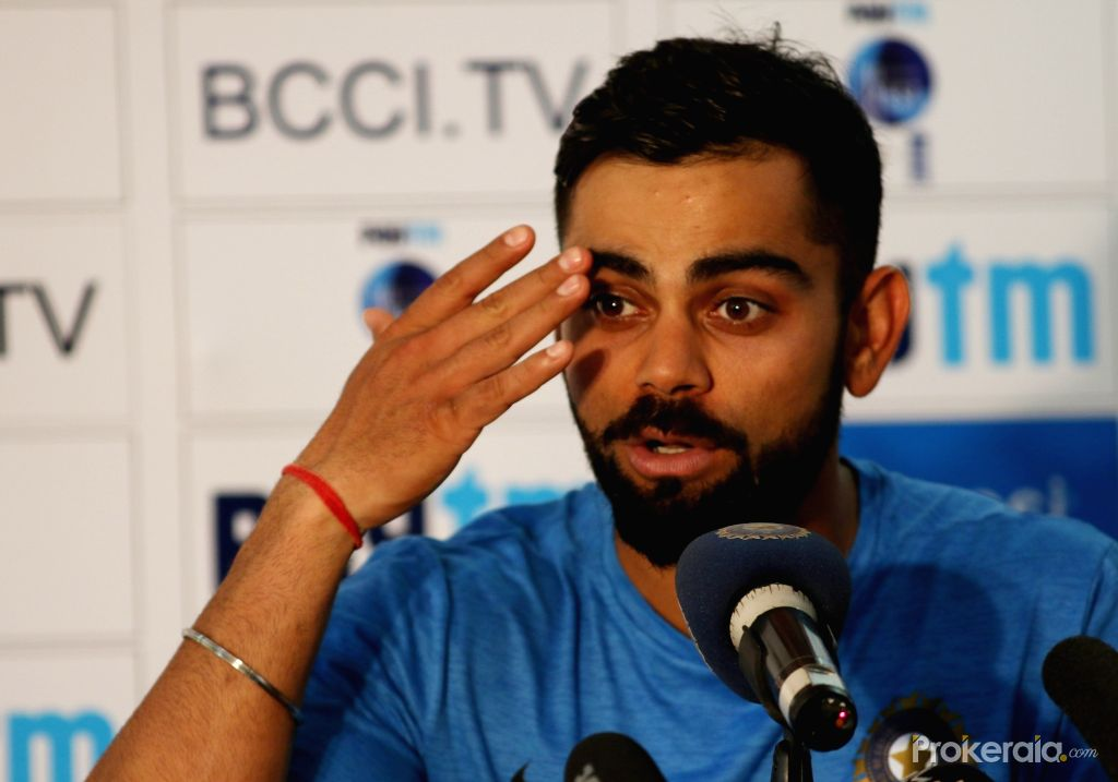 india-s-test-cricket-captain-virat-kohli-475066