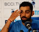 india-s-test-cricket-captain-virat-kohli-475066