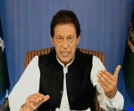 prime-minister-of-pakistan-had-80-cars-33-bullet-proof-cars-and-524-servants-reveals-pm-imran-khan-1534701606-3138