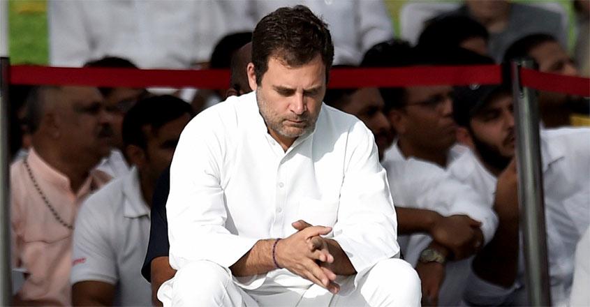 rahul-gandhi-nehru-homage 2