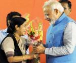 1518590716-Modi-Sushma-BCCL