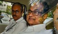 4g7k0ego_p-chidambaram-taken-to-tihar-jail-pti-650_650x400_05_September_19