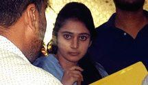 Shivakumar-daughter-696x392