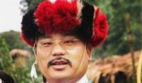 arunachal-pradesh-legislator-killed_4c9e7c84-e90d-11e9-a1fd-918c38724d55