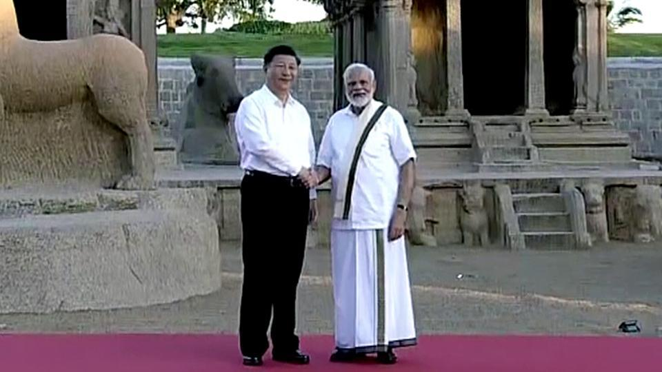 prime-minister-narendra-chinese-shakes-president-jinping_36f55b6e-ec28-11e9-ae8a-39ff32977a8f