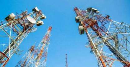 Telecom-770x424