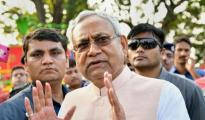 nitish-kumar-addresses-media-in-patna_831973e0-3c23-11ea-8d17-9068169bb2f5